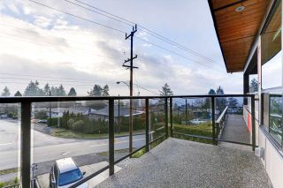 Photo 24: 2052 CRAIGEN Avenue in Coquitlam: Central Coquitlam House for sale : MLS®# R2533556