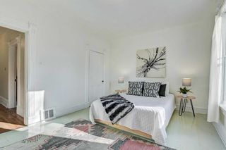 Photo 9: 177 Lippincott Street in Toronto: University House (2-Storey) for sale (Toronto C01)  : MLS®# C5134740