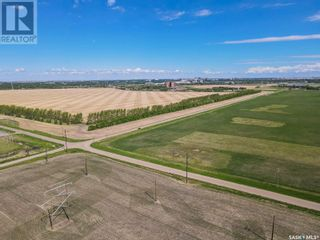 Photo 3: Rm Sherwood - 120 Acre Development Land in Sherwood Rm No. 159: Agriculture for sale : MLS®# SK858725