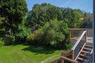 Photo 20: 1625 Yale St in : OB North Oak Bay House for sale (Oak Bay)  : MLS®# 875046