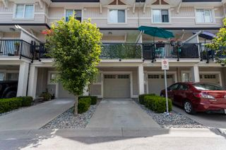 """Photo 30: 22 10151 240TH Street in Maple Ridge: Albion Townhouse for sale in """"ALBION STATION"""" : MLS®# R2603742"""