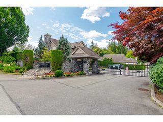 """Photo 5: 87 9025 216 Street in Langley: Walnut Grove Townhouse for sale in """"Coventry Woods"""" : MLS®# R2533100"""