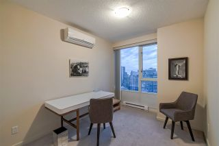 """Photo 18: 3905 1033 MARINASIDE Crescent in Vancouver: Yaletown Condo for sale in """"QUAYWEST"""" (Vancouver West)  : MLS®# R2366439"""