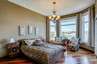 Photo 20: 60 Heritage Lake Drive: Heritage Pointe Detached for sale : MLS®# A1097623