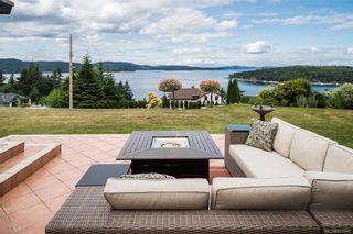Photo 29: 1555 Sylvan Pl in North Saanich: NS Lands End House for sale : MLS®# 841940