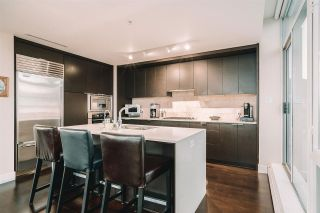 Photo 23: 1801 1320 CHESTERFIELD Avenue in North Vancouver: Central Lonsdale Condo for sale : MLS®# R2608424