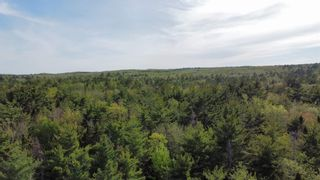 Photo 10: Lot Sandy Point Road in Jordan Ferry: 407-Shelburne County Vacant Land for sale (South Shore)  : MLS®# 202113639