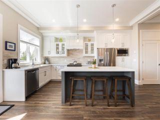 Photo 8: 3 3410 ROXTON Avenue in Coquitlam: Burke Mountain Condo for sale : MLS®# R2263698