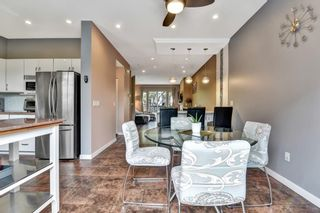 Photo 3: 144 3880 WESTMINSTER HIGHWAY in Richmond: Terra Nova Townhouse for sale : MLS®# R2573549