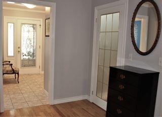 Photo 7: 76 Trefusis Street in Cobourg: Condo for sale : MLS®# 212422