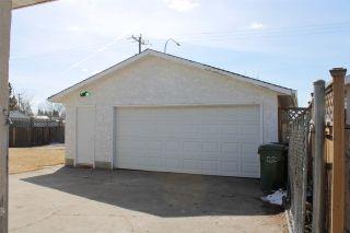 Photo 29: 4501 39 Avenue: Leduc House for sale : MLS®# E4237517