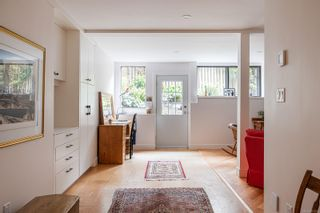 Photo 21: 905 Oliphant Ave in : Vi Fairfield West Row/Townhouse for sale (Victoria)  : MLS®# 857217