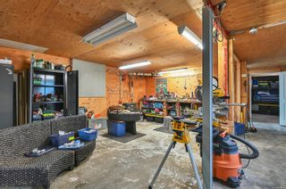 Photo 29: 2440 Quinsam Rd in : CR Campbell River West House for sale (Campbell River)  : MLS®# 874403