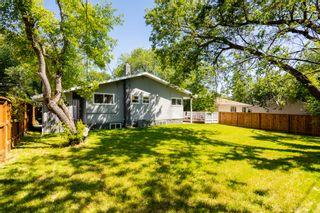 Photo 30: 152 Oakdean Boulevard in Winnipeg: Woodhaven House for sale (5F)  : MLS®# 202017298