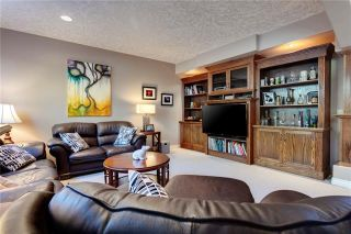 Photo 27: 215 PANORAMA HILLS Road NW in Calgary: Panorama Hills Detached for sale : MLS®# C4298016