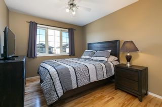 Photo 32: 245 Springmere Way: Chestermere Detached for sale : MLS®# A1095778