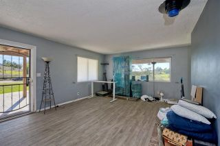 Photo 4: 1939 Greenview Rd in Escondido: Residential for sale (92026 - Escondido)  : MLS®# 180005322