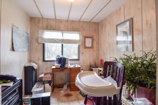 Photo 12: 10935 280 Street in Maple Ridge: Whonnock Manufactured Home for sale : MLS®# R2358811