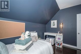 Photo 22: 22 MECHANIC STREET W in Maxville: House for sale : MLS®# 1253500