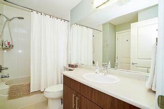 Photo 13: 417 8915 202 STREET in Langley: Walnut Grove Condo for sale : MLS®# R2209331