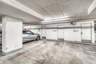 Photo 18: 506 817 15 Avenue SW in Calgary: Beltline Apartment for sale : MLS®# A1137989