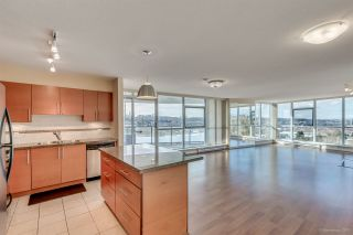 """Photo 4: 1505 5611 GORING Street in Burnaby: Central BN Condo for sale in """"LEGACY SOUTH TOWER"""" (Burnaby North)  : MLS®# R2142082"""