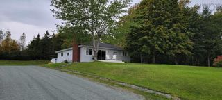 Photo 1: 1593 Hwy 245 in North Grant: 302-Antigonish County Residential for sale (Highland Region)  : MLS®# 202125064