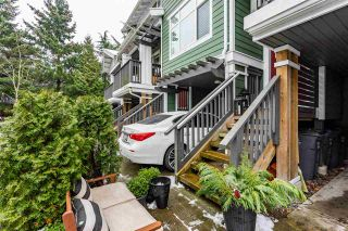 "Photo 4: 55 15233 34 Avenue in Surrey: Morgan Creek Townhouse for sale in ""Sundance"" (South Surrey White Rock)  : MLS®# R2539476"