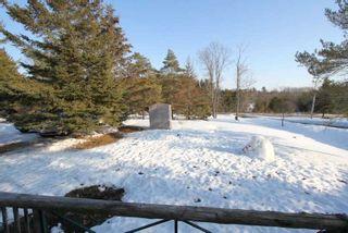 Photo 3: 637 Balsam Lake Drive in Kawartha Lakes: Rural Bexley House (Bungalow-Raised) for sale : MLS®# X4700530