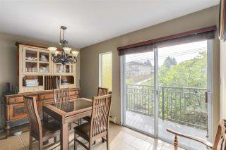 Photo 11: 5447 - 5449 NORFOLK Street in Burnaby: Central BN Duplex for sale (Burnaby North)  : MLS®# R2400681