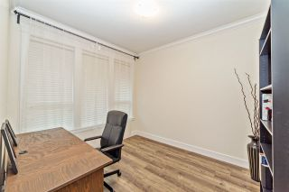 Photo 17: 32455 FLEMING Avenue in Mission: Mission BC House for sale : MLS®# R2352270