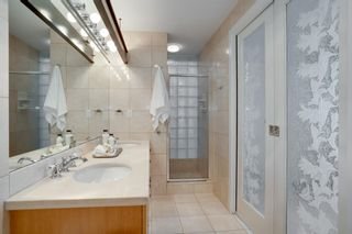 """Photo 19: 202 5850 BALSAM Street in Vancouver: Kerrisdale Condo for sale in """"THE CLARIDGE"""" (Vancouver West)  : MLS®# R2603939"""