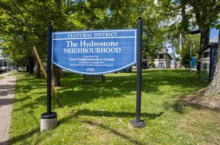 Photo 22: 5435 Kaye Street in North End: 1-Halifax Central Residential for sale (Halifax-Dartmouth)  : MLS®# 202117868