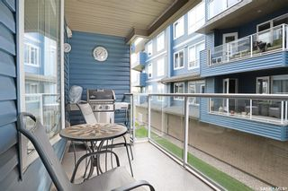 Photo 16: 108 2321 Windsor Park Road in Regina: Spruce Meadows Residential for sale : MLS®# SK867238