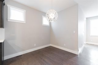 Photo 16: 47 TRIBUTE Common: Spruce Grove House for sale : MLS®# E4241266