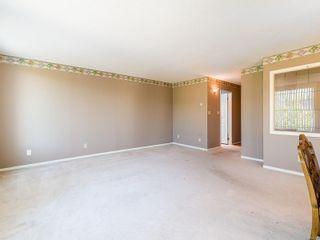 Photo 15: 302 220 Townsite Rd in : Na Brechin Hill Condo for sale (Nanaimo)  : MLS®# 880236