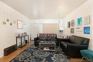 Photo 12: LA MESA Property for sale: 4867-71 Palm Ave