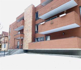 Photo 15: 104 10026 112 Street in Edmonton: Zone 12 Condo for sale : MLS®# E4235840