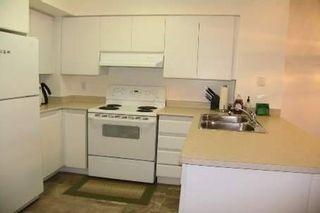 Photo 2: 1811 750 Bay Street in Toronto: Bay Street Corridor Condo for lease (Toronto C01)  : MLS®# C5301954