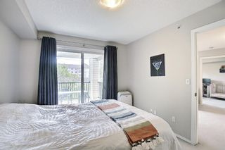 Photo 21: 1319 2395 Eversyde Avenue SW in Calgary: Evergreen Apartment for sale : MLS®# A1117927