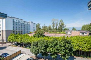 "Photo 27: 404 7655 EDMONDS Street in Burnaby: Highgate Condo for sale in ""BELLA"" (Burnaby South)  : MLS®# R2488560"