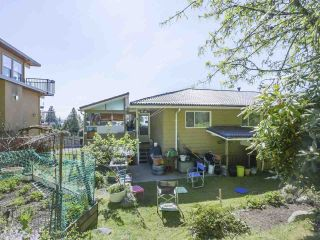 Photo 9: 2675 SKILIFT Place in West Vancouver: Chelsea Park House for sale : MLS®# R2449506