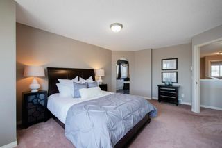 Photo 24: 21 Simcoe Gate SW in Calgary: Signal Hill Detached for sale : MLS®# A1107162