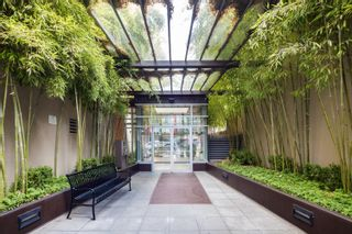 """Photo 13: 1108 822 SEYMOUR Street in Vancouver: Downtown VW Condo for sale in """"L'ARIA"""" (Vancouver West)  : MLS®# R2393856"""