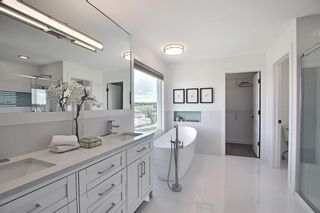 Photo 28: 199 Hampstead Way NW in Calgary: Hamptons Detached for sale : MLS®# A1122781