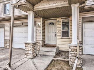 Photo 2: 158 Citadel Meadow Gardens NW in Calgary: Citadel Row/Townhouse for sale : MLS®# A1112669