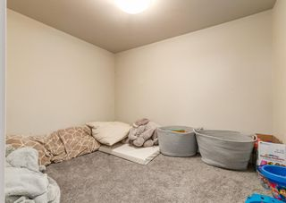 Photo 14: 558 130 New Brighton Way SE in Calgary: New Brighton Row/Townhouse for sale : MLS®# A1112335