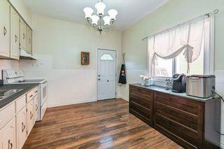 Photo 17: 73 Kinrade Avenue in Hamilton: House for sale : MLS®# H4065497