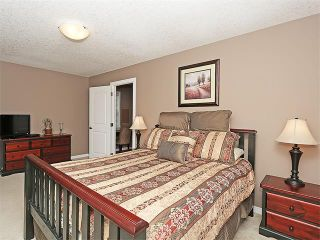 Photo 26: 43 SAGE BERRY Place NW in Calgary: Sage Hill House for sale : MLS®# C4087714