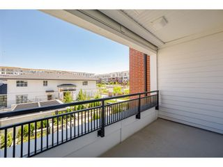 """Photo 23: A222 8150 207 Street in Langley: Willoughby Heights Condo for sale in """"Union Park"""" : MLS®# R2597384"""